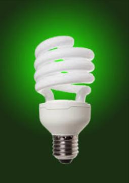 Recycling Compact Fluorescent Lights Cfl Fluorescent